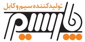 هادی نور